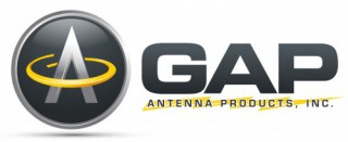 Logo GAP Antenna Products